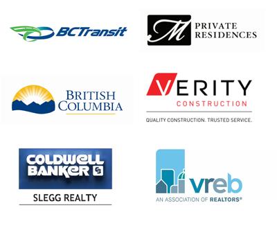 2016-client-logos-for-photoplan-website